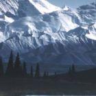 Национален парк и резерват Денали