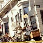 Земетресението в Лома Периета