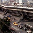 Земетресението в Кобе