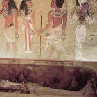 tutankhamen-2