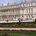 Версайски дворец